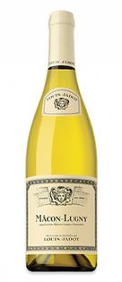 Louis Jadot Macon Lugny 2014 750ml